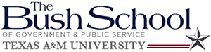 Bush School of Government and Public Service