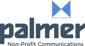 Palmer Non-Profit Communications