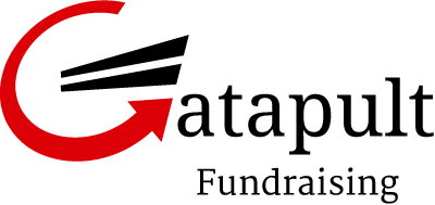 Catapult Fundraising, Inc.